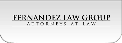 Fernandez Law Group: Tampa Foreclosure Defense Attorneys